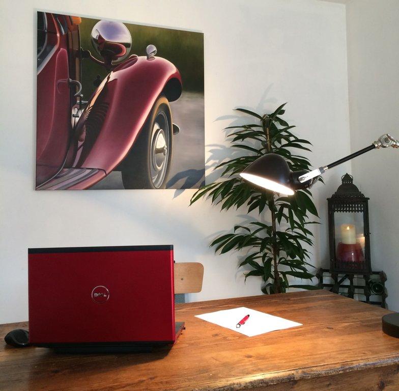 vinciane closset artiste peintre. Black Bedroom Furniture Sets. Home Design Ideas
