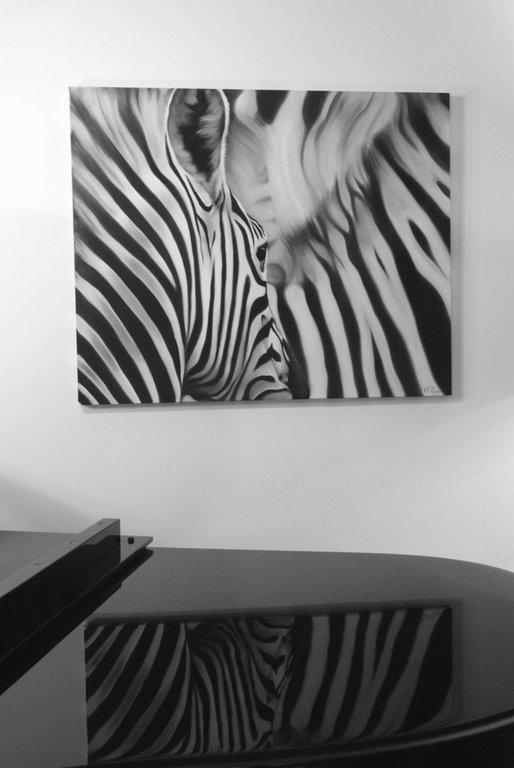 ambiance noir et blanc - Copie