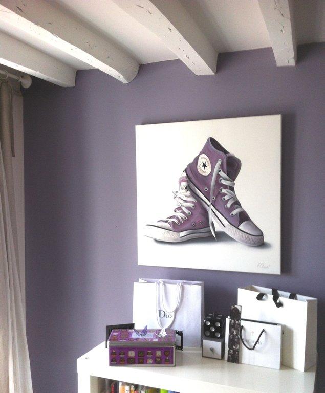 chambre lila - Copie