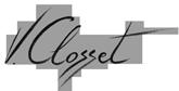 Vinciane Closset